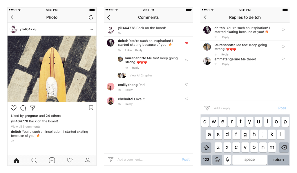 instagram-comment-threads